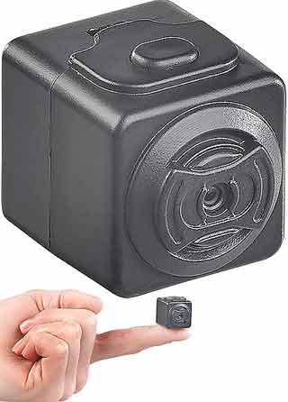 Foto & Camcorder 8gb Camcorder Waterproof Watch Camera Dvr Video Recorder Cam 1280*960 Photo Ein GefüHl Der Leichtigkeit Und Energie Erzeugen